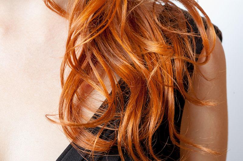 Extension Garage Hair Studio Hair Coloring