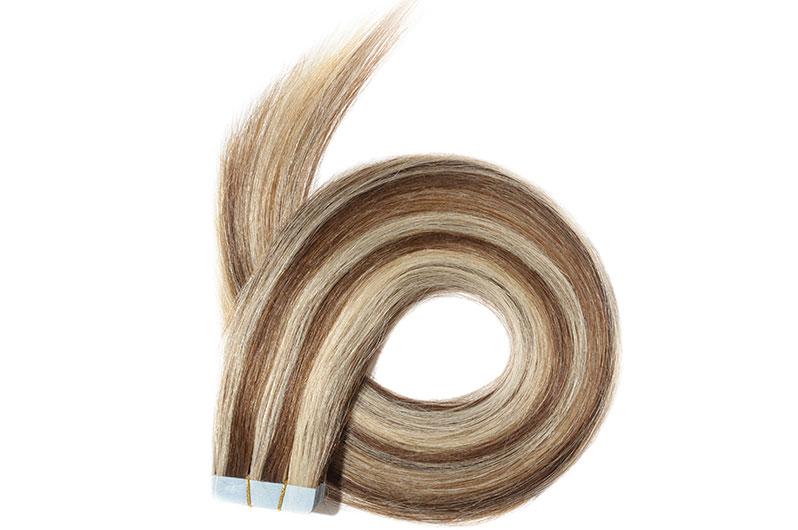 Extension Garage Hair Studio Hair Extensions